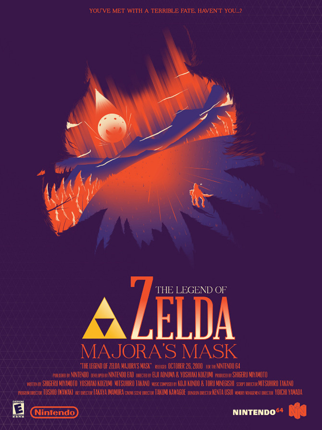 majoras_mask_new_web