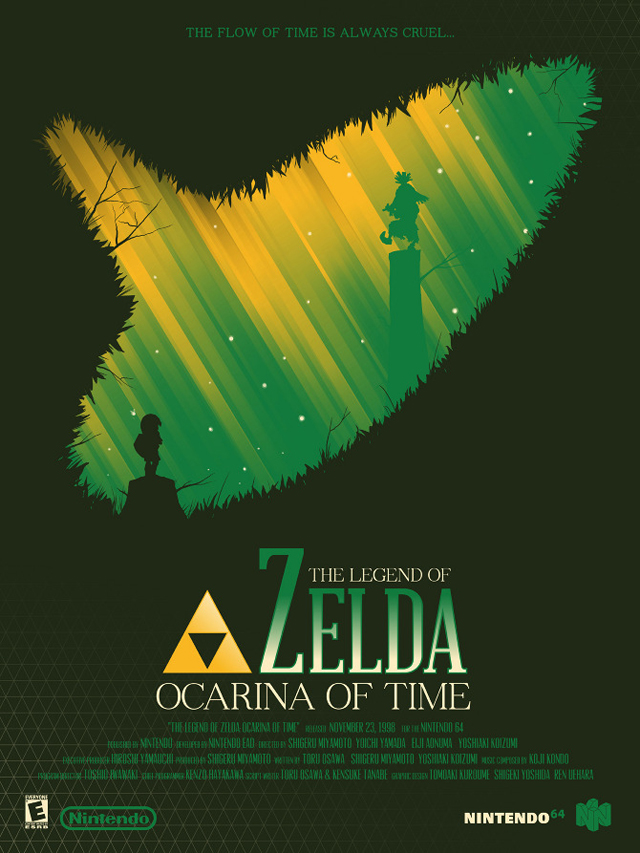 ocarina_of_time_poster_new_web