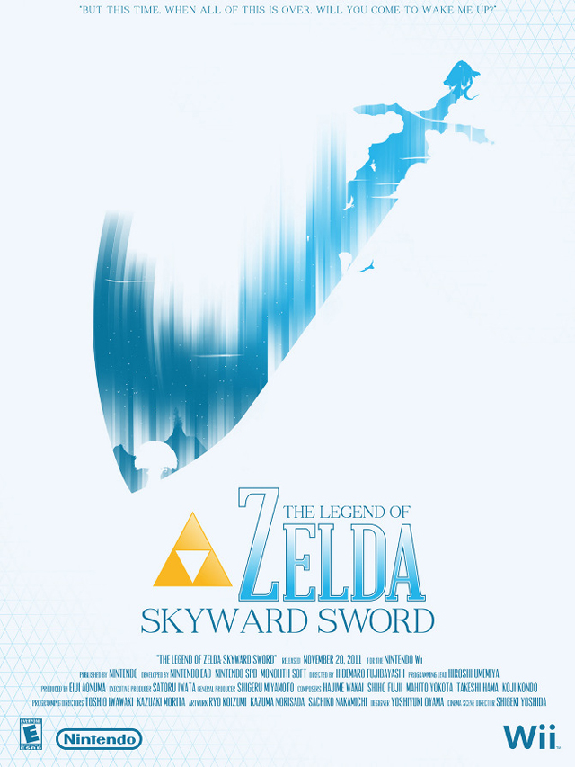 skyward_sword_web
