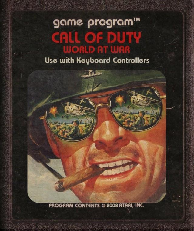 call_of_duty__world_at_war_by_starroivas-d5z1rn4