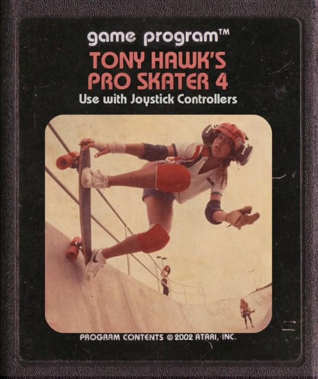 tony_hawk_s_pro_skater_4_by_starroivas-d5yyg8t