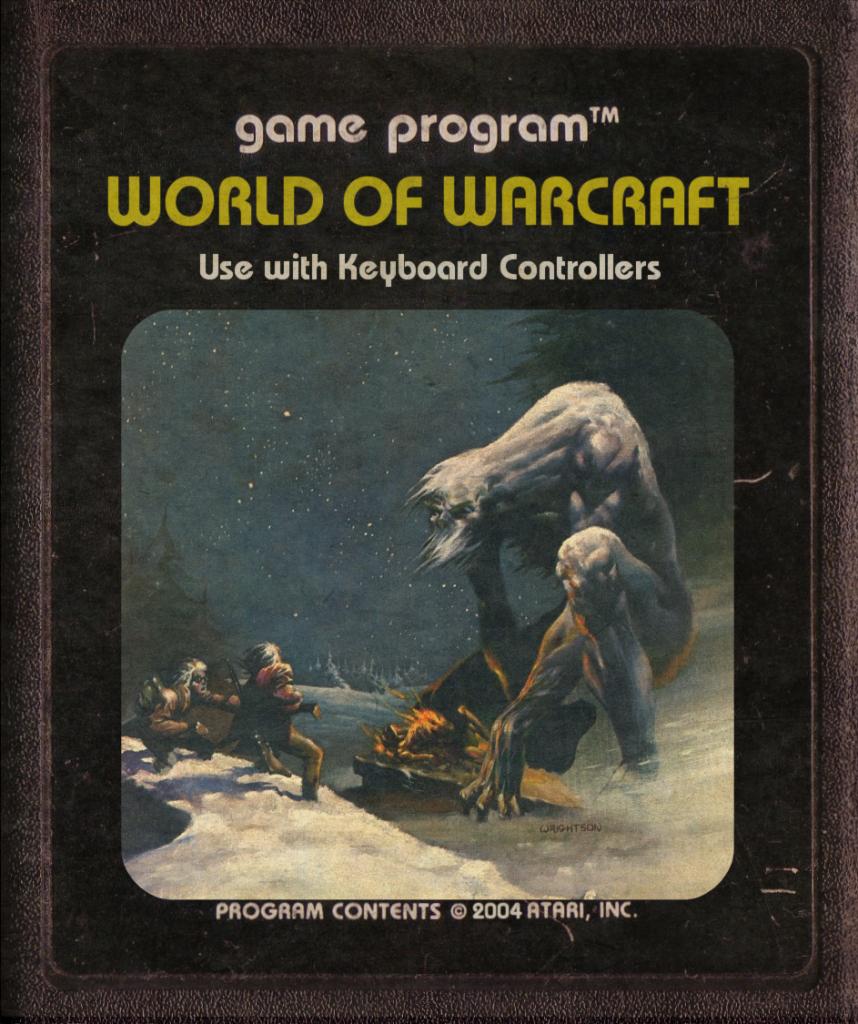 world_of_warcraft_by_starroivas-d5yyilm