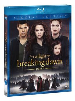 Breaking-Dawn-Parte-2-Blu-ray-edizione-speciale