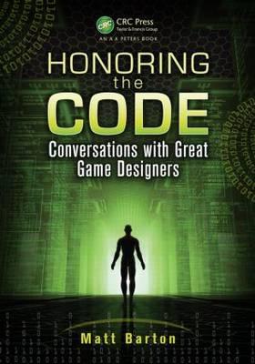 La copertina del libro edito da CRC Press.