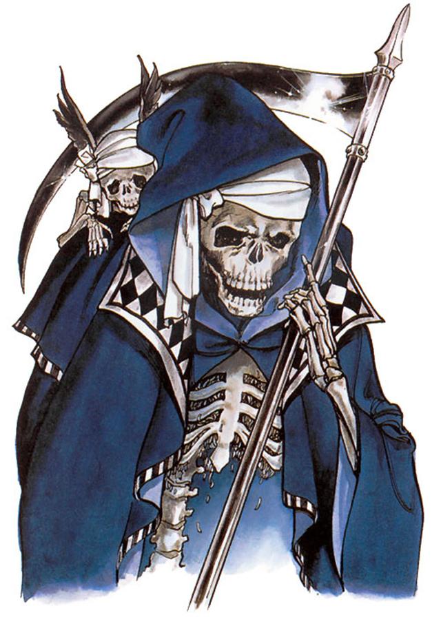 cv-sotn-death