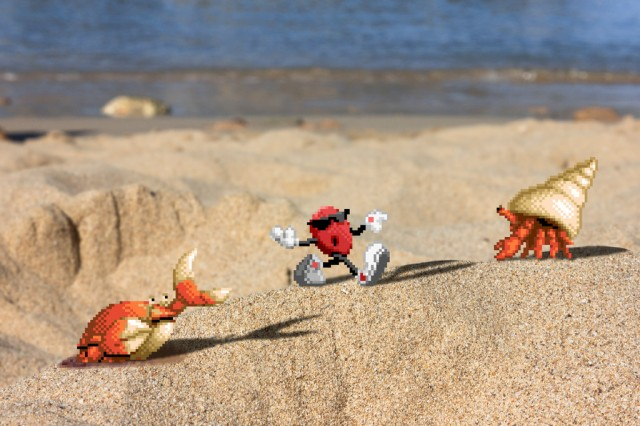 real_bits___cool_spot__beach_by_victorsauron-d5yh755