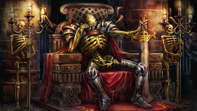 dc-lord-of-the-undead-swordsmen