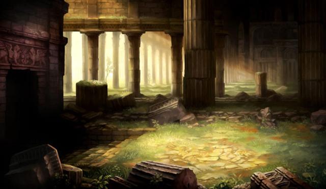 dc-ruined-pillars