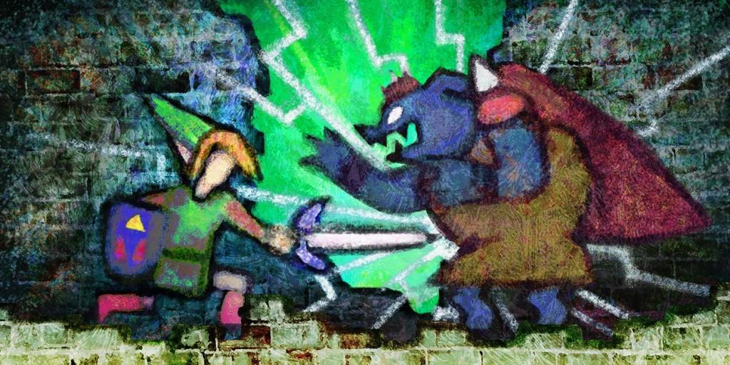 lozlbw-link-fighting-ganon