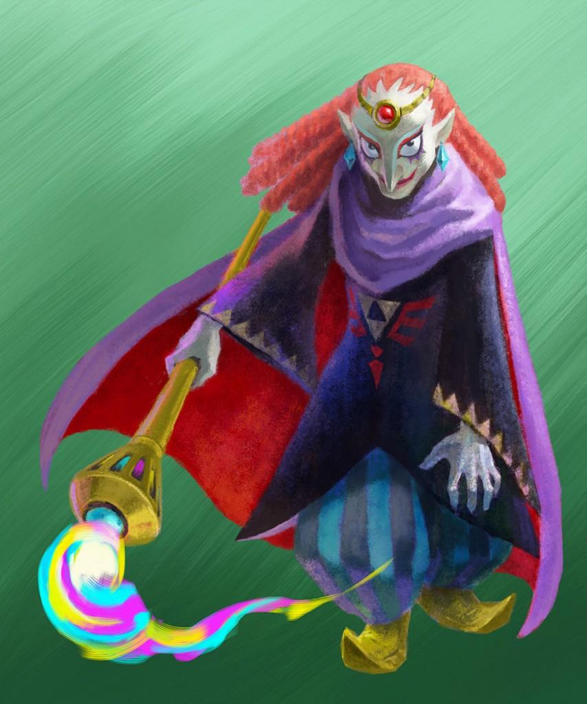 lozlbw-villain