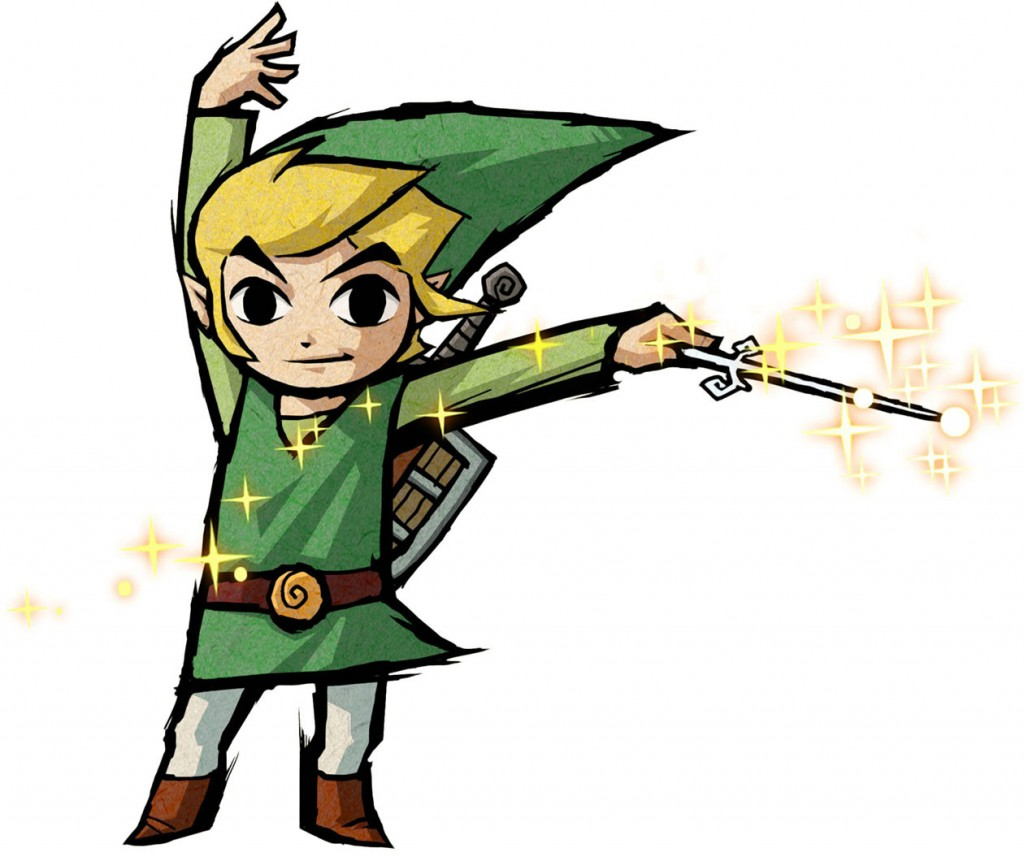 zwwhd-link-conducting