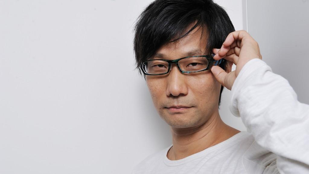 Hideo Kojima, tra narrazione ricorsiva e ludus