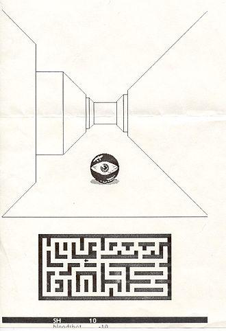 Maze_war