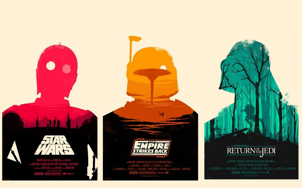 star-wars-olly-moss-star-wars-poster-prints-2