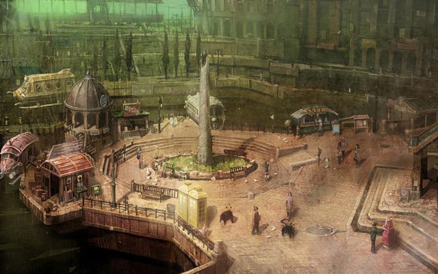 gr-city-plaza