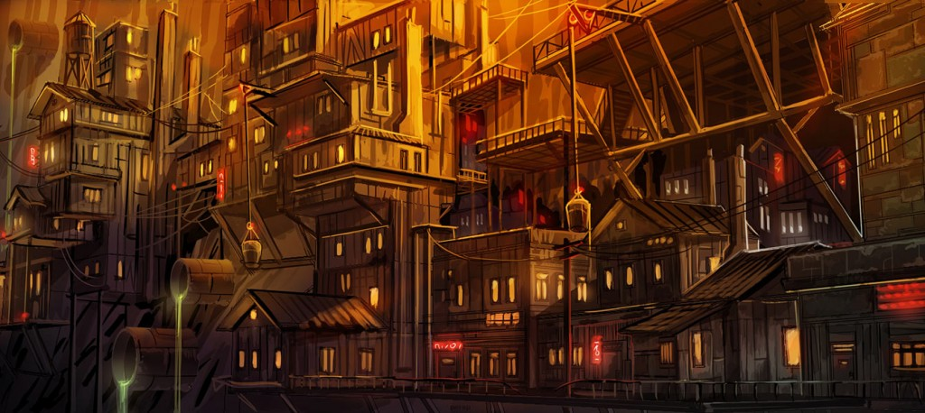 yngz-architecture-paintover