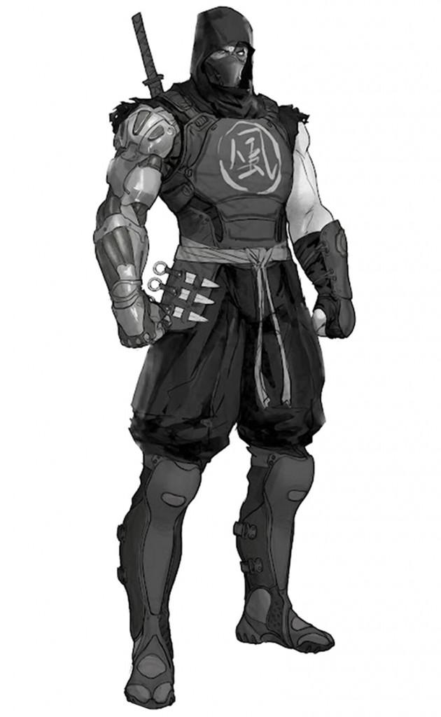 yngz-ninja-concept1