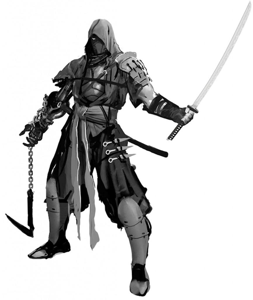 yngz-ninja-concept3