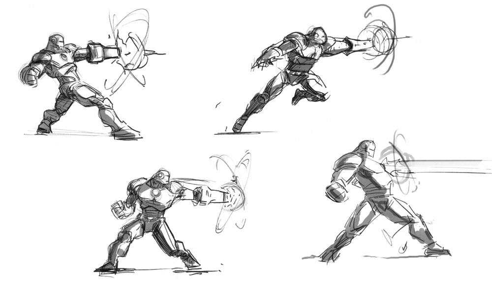 mvc2-sketches-iron-man