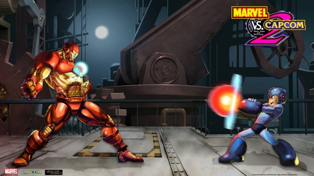 mvc2-vs-iron-man_mega-man