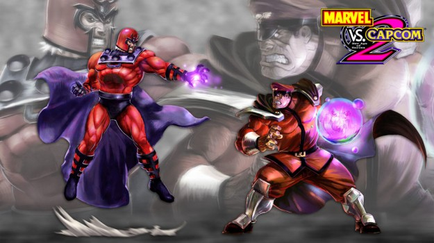 mvc2-vs-magneto_bison