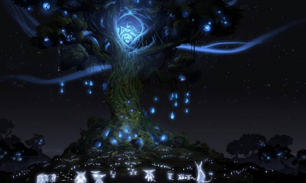 ori-and-the-blind-forest_XboxOne_2582