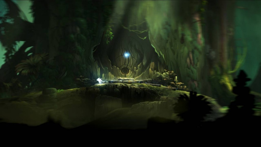 ori-and-the-blind-forest_XboxOne_5676