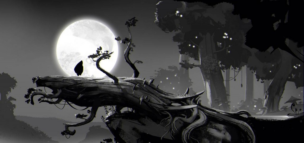 ori-and-the-blind-forest_XboxOne_5692