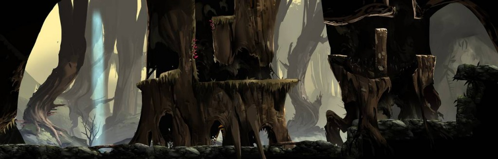 ori-and-the-blind-forest_XboxOne_8807