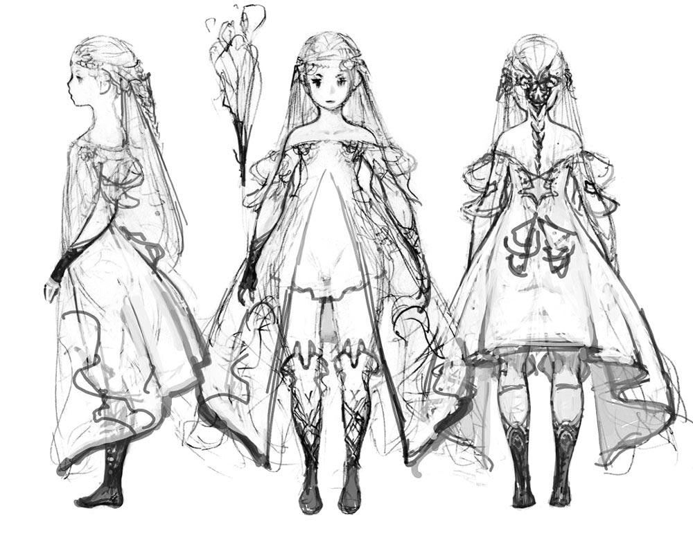 bdff-anies-sketch