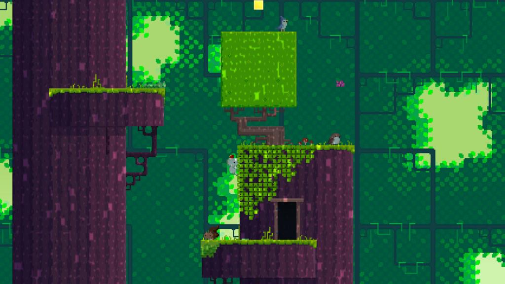 1920px-Fez_(video_game)_screenshot_07
