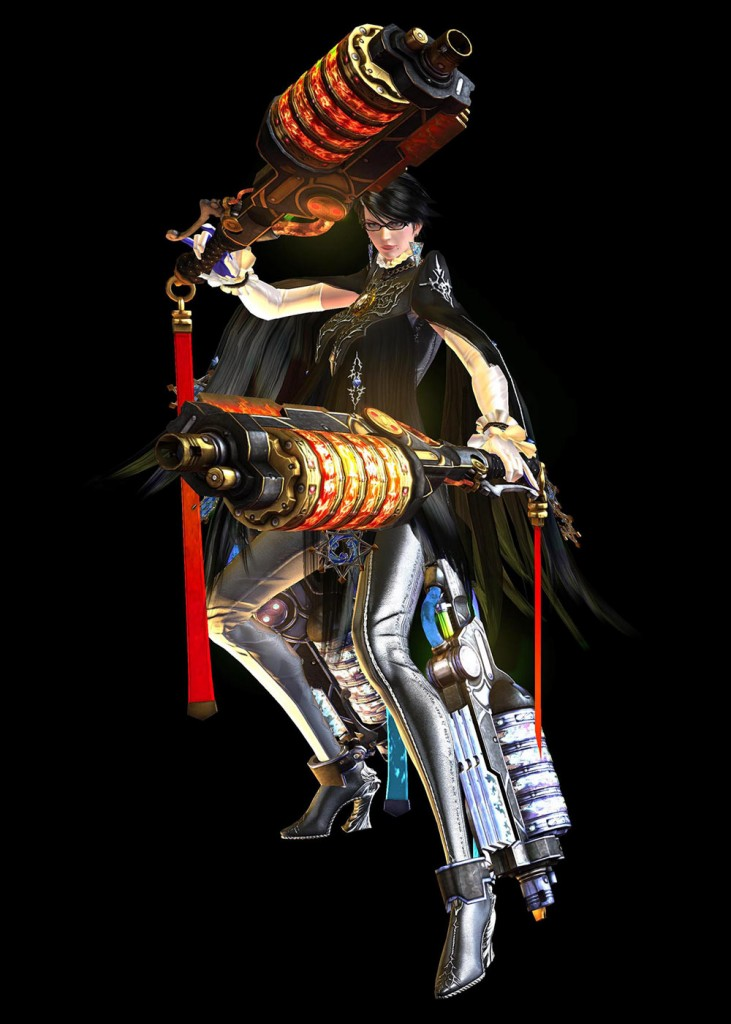 b2-bayonetta-guns