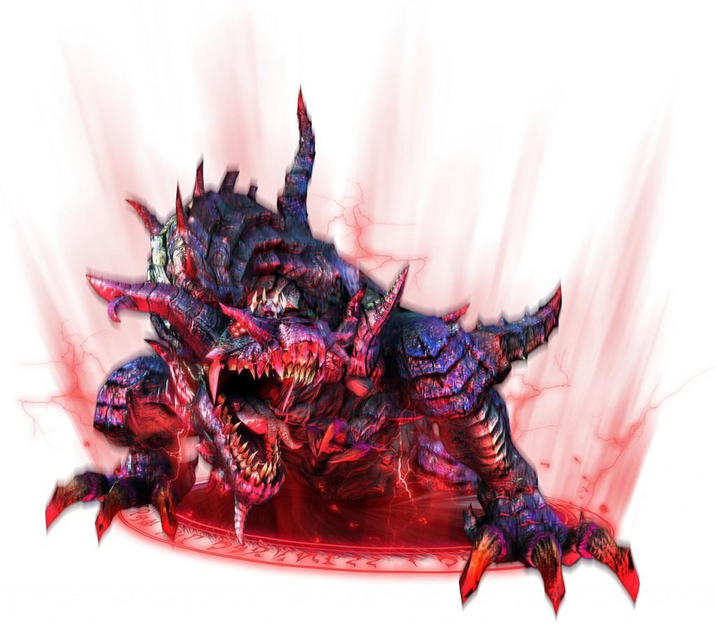 b2-infernal-demon2