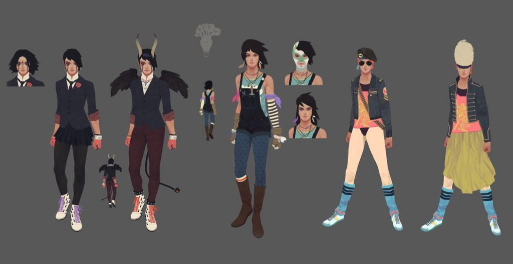 so-character-customization2