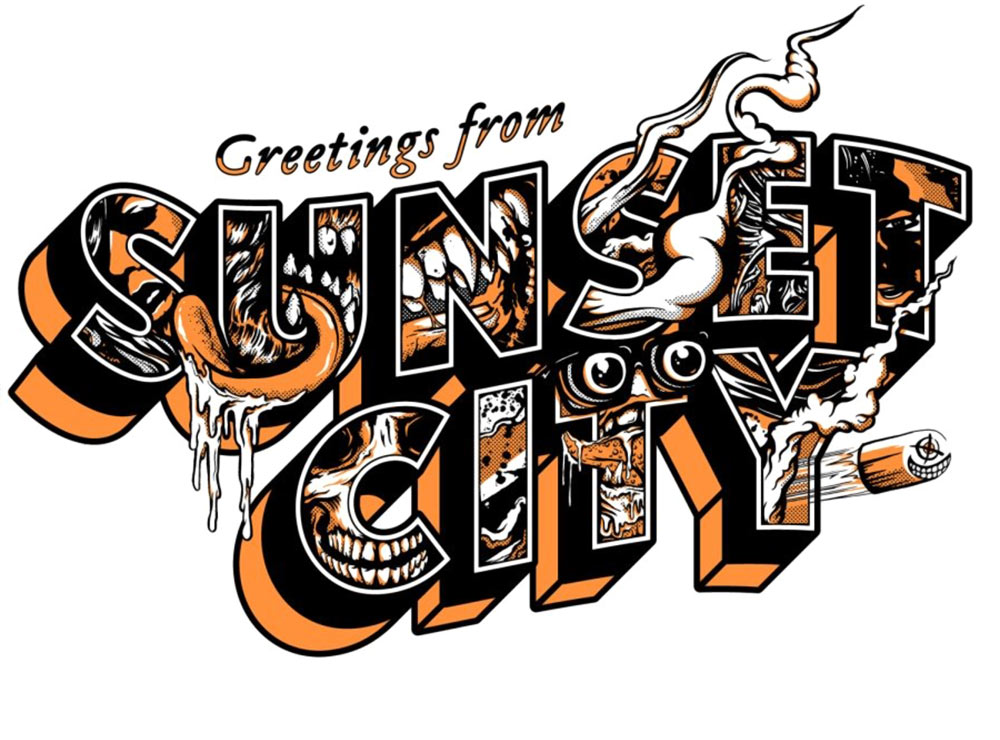 so-sunset-city-greetings