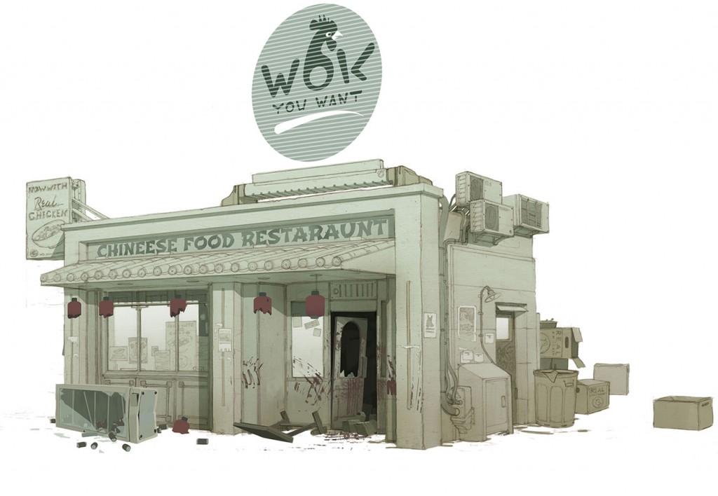 so-wok-you-want-shop