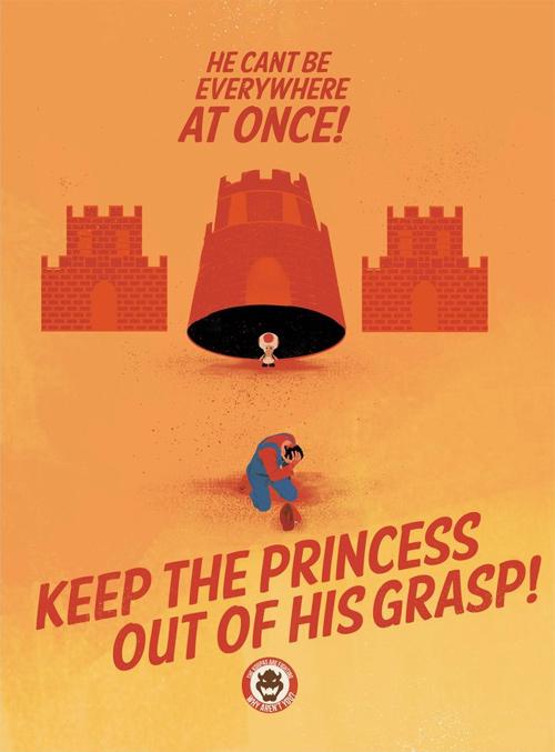 1-princess-moving
