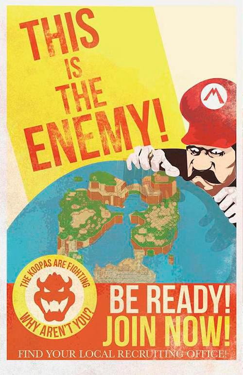 10-mario-enemy
