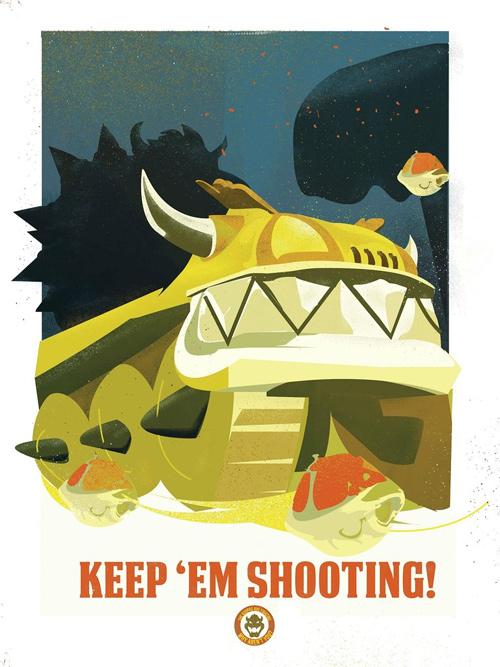 2-shooting-koopa