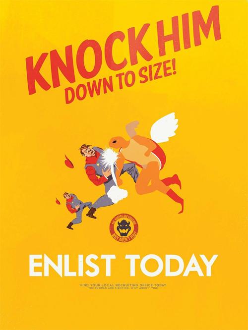 4-knock-him-down