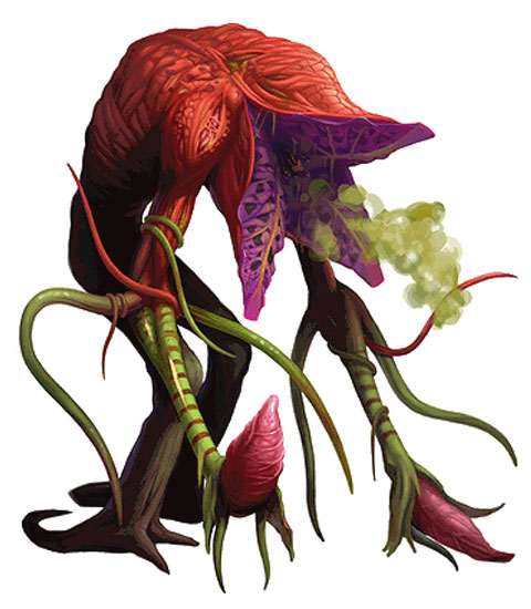 re2-poison-ivy