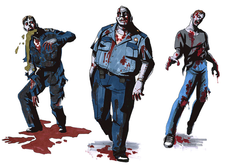 re2-zombies-concept1