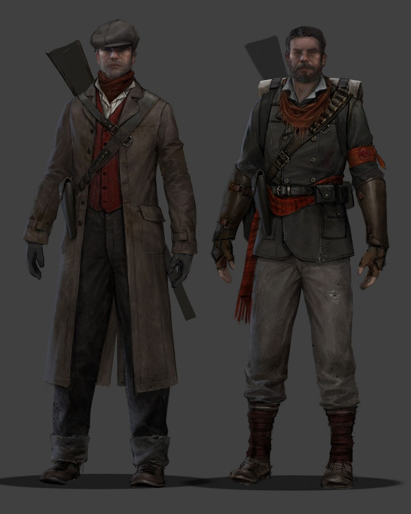 to1886-rebels2