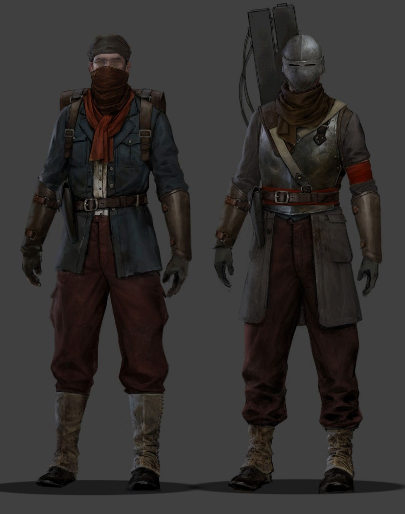 to1886-rebels3