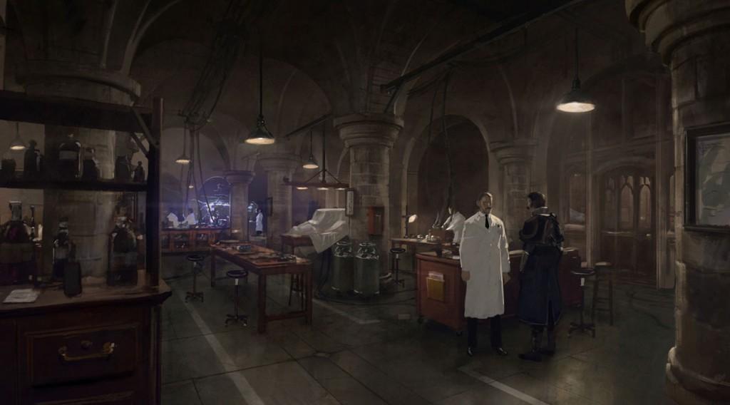 to1886-tesla-lab