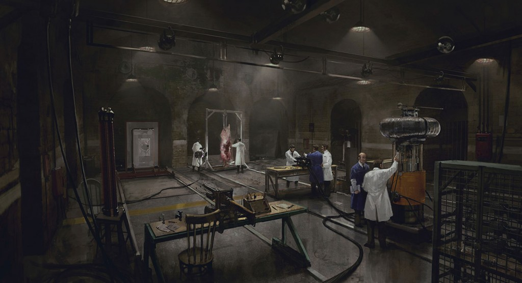 to1886-tesla-lab-coil-room