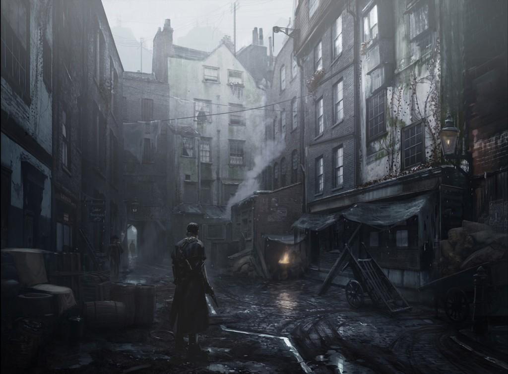 to1886-whitechapel-backstreet