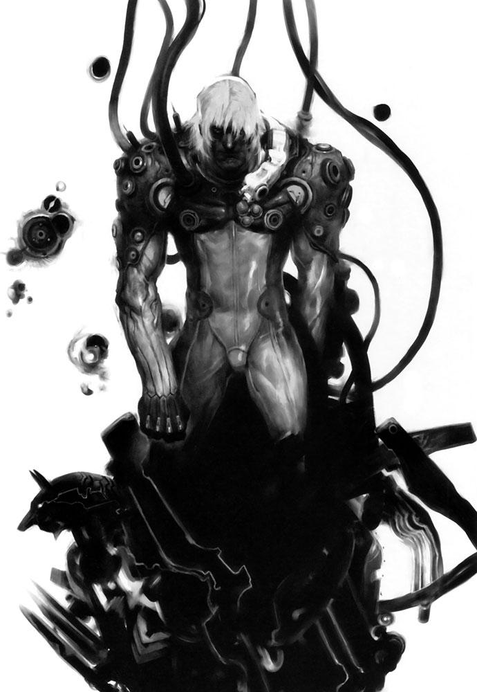 zoe2-illust-dingo