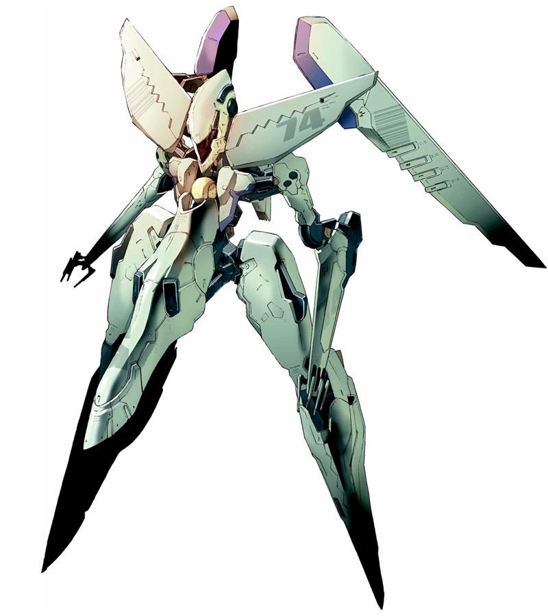 zoe2-vic-viper1