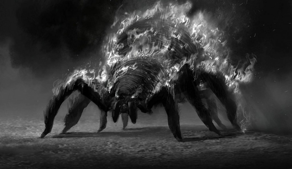 ds2-fire-spider